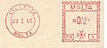 Malta stamp type A2.jpg