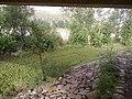 Mamu Khora , Khyber Pakhtunkhwa , Pakistan - panoramio (3).jpg
