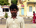 Man from Pondicherry (4772484919).jpg