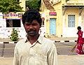 Man from Pondicherry (4772484919).jpg