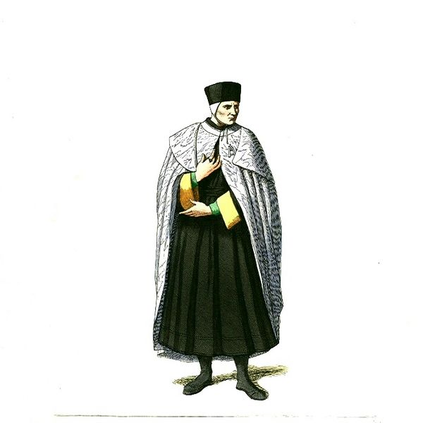 File:Man in Medieval Dress or Costume (6).JPG