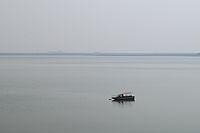 Manair Reservoir, India.jpg