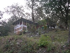 Manas Wildlife Sanctuary-119495.jpg