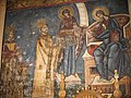 Manastirea Humor9.jpg