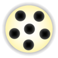 Mancala highlight (6).png