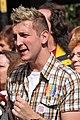 Manchester Pride 2010 (4949124631).jpg