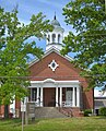 Manchester United Methodist 1859 036a.jpg