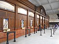 Manchester Victoria ticket office.jpg