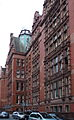 Manchester Whitworth Street Terracotta 3028.JPG