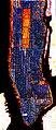 Manhattan2010Riegelnik.jpg