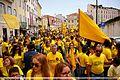 Manifestação das Escolas com Contrato de Associação MG 6532 (27285505471).jpg