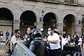 Manifestación y protestas del 04 de junio de 2020 en Guadalajara, Jalisco, por la muerte de Giovanni López 140.jpg