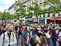 Manifestation Paris 01 Mai 2017 (09).jpg