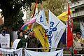 Manifestazione - Foto Giovanni Dall'Orto, 8-Nov-2010 - 01.jpg