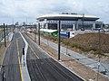 Mannheim SAP-Arena 20050723 100 0481.jpg