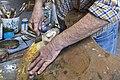 Mans de pintor.jpg
