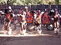 Mantenga Cultural Village (7045494313) (8).jpg