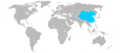 Map-ROC.png