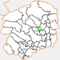 Map.Ujiie-Town.Tochigi.PNG