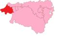 MapOfPyrénées-Atlantiques's6thConstituency.png