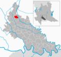Map - IT - Lodi - Galgagnano.png