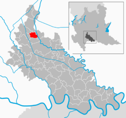 Map - IT - Lodi - Galgagnano.png