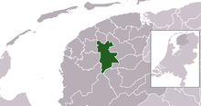 Map - NL - Municipality code 0080 (2014).png