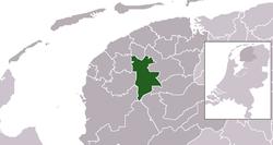 Leeuwarden  Wikipedia