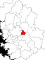 Map Hanam-si.png
