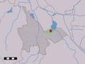 Map NL - Tynaarlo - Midlaren.png
