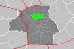 Map NL Eindhoven - Ontginning.png