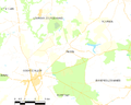 Map commune FR insee code 03312.png