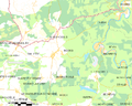 Map commune FR insee code 08367.png
