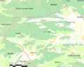 Map commune FR insee code 11028.png
