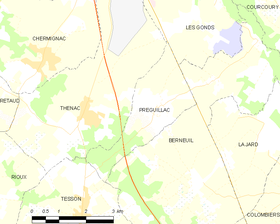 Map commune FR insee code 17289.png