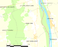 Map commune FR insee code 18012.png