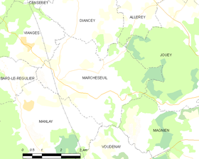 Map commune FR insee code 21379.png