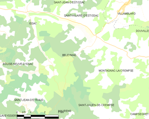 Map commune FR insee code 24034.png
