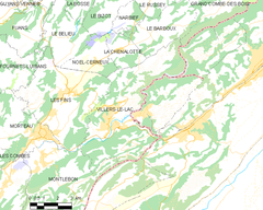 Map commune FR insee code 25321.png