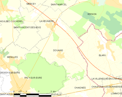 Map commune FR insee code 27203.png