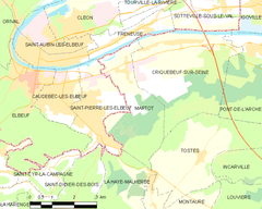 Map commune FR insee code 27394.png