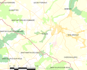 Map commune FR insee code 27502.png