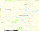 Map commune FR insee code 28016.png