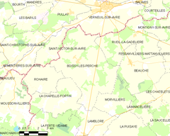 Map commune FR insee code 28046.png