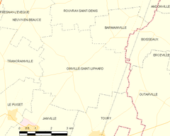 Map commune FR insee code 28284.png