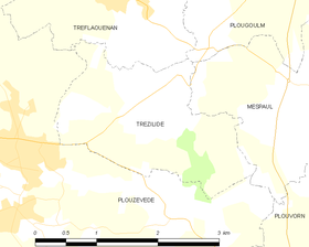 Map commune FR insee code 29301.png