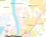 Map commune FR insee code 33032.png