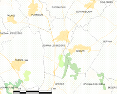 Map commune FR insee code 34139.png