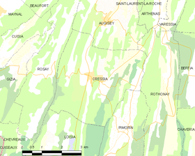 Map commune FR insee code 39180.png