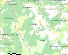 Map commune FR insee code 42039.png